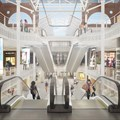 Victoria Wharf refreshes retail experience with additional ground floor level