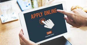 Online learner placement period commences in Gauteng