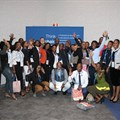 Sapics annual conference inspires aspiring young supply chain professionals