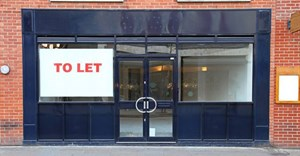 Why landlords need to focus on tenant retention