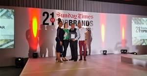 Koo won Overall Favourite Brand in the consumer section.