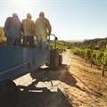 Rural economies demand more sophisticated employee benefits