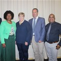 Kwanalu Congress 2019 advances SA agriculture for the future