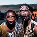 Image credit: Mpumelelo Macu on Unsplash.