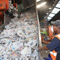 SA's paper recovery rate at 71.7%