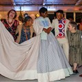 #TwygAwards: A celebration of sustainable South African fashion