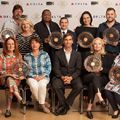South African Wine & Food Tourism Conference celebrates country's top performers
