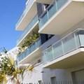 Hope on the horizon as rental market reaches equilibrium