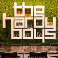 Ogilvy & The Hardy Boys co-locate to shared office space