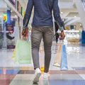 Small uptick in South African Consumer Confidence