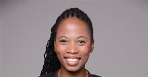 Molengwa Rose Luckscheiter.