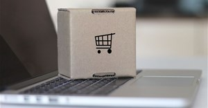 SA brands missing out on R34bn in e-commerce revenue