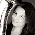 Shannon Mowday. Image credit: CF Wesenberg.