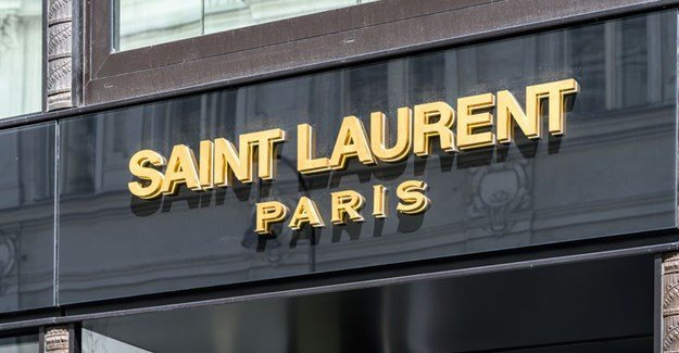Kering to go carbon-neutral across entire group