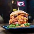 Beyond meat? The market for meat substitutes is way overdone