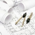 The definitive guide to house plan approval permissions