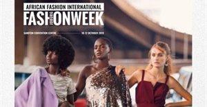 30 Top African designers showcase at AFI Fashion Week