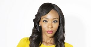 Faith Mangope named Africa Code Week 2019 ambassador