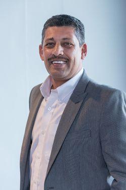 Lee Callakoppen, Principal Officer of Bonitas Medical Fund