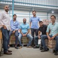 Egyptian e-commerce startup MaxAB secures $6.2m seed funding