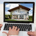 Tips for a long-distance property search