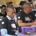 Africa Code Week expands Train-the-Trainer programme in Nigeria