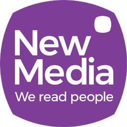 New Media's Internal Communication division venerated at publication awards
