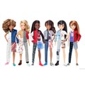 Mattel reveals line of gender-neutral dolls