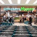 World-class shopping at new Checkers Hyper flagship