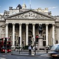 Monetary trouble ahead. Shutterstock