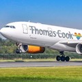 Image credit: Thomas Cook.