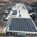 Flanagan & Gerard invests R16m to solar-power its malls