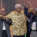 Why South Africa needs to fix its troubled public broadcaster