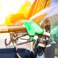 Petrol price to go up on Wednesday