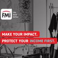FMI's 'Income First' approach is challenging the life insurance sector