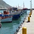 New documentary shines light on Kalk Bay fishing community's 'stolen heritage'