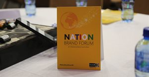 Brand South Africa is set to host its fourth annual Nation Brand Forum