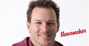 #Newsmaker: Roan Mackintosh is Incubeta SA's new MD