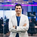 Saurabh Kumar, CEO at In2IT Technologies South Africa