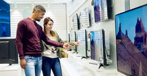 6 reasons tech and durable brands need a 360° view of their retail partners' business