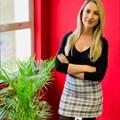 Decimal Agency appoints new creative director, Lara Petersen