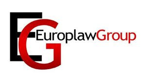 Europlaw Group Incorporated to benefit in Credit Enhancement Program of Ithuba Group