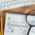 UK and South Africa to showcase successful research chairs partnership