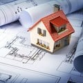 Factors to consider when opting to build a residential property
