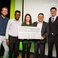 Hotel Verde Cape Town achieves 'world leadership' in green building