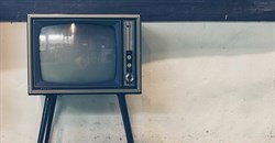 TV leads ad investment for food and soft drinks while the rest shifts online - finds Warc