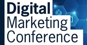 Digital Marketing Conference held in Cape Town