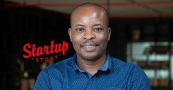 #StartupStory: YouFarm - helping you to invest in agriculture