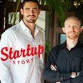 #StartupStory: Databotics streamlines RPA