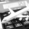 How to keep your business travel budget down and grow your business